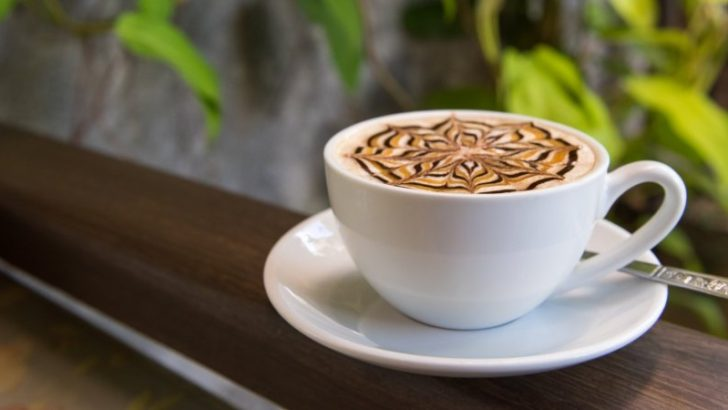 Introduction about Caffeine and erectile dysfunction